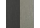 Flamant Suite II 30005