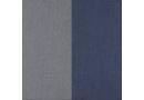 Flamant Suite II 30006