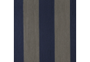 Flamant Suite II 30016
