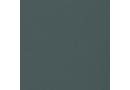 Flamant Suite II 30106