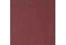 Flamant Suite II 30110
