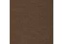 Flamant Suite II 30116