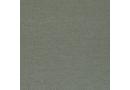Flamant Suite II 30117