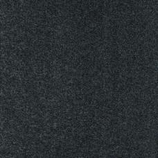 Modulyss Tapijttegel Gleam 530