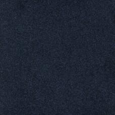 Modulyss Tapijttegel Gleam 581