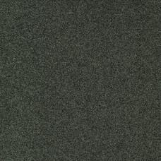 Modulyss Tapijttegel Gleam 615