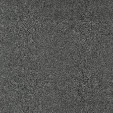 Modulyss Tapijttegel Gleam 907