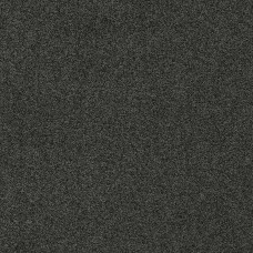 Modulyss Tapijttegel Gleam 989