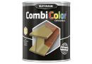 Rust-Oleum Combicolor Sme..