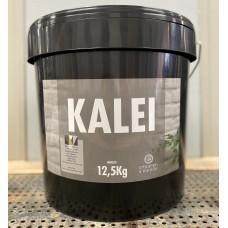 Kalei Stoopen en Meeus 12,5 kilo