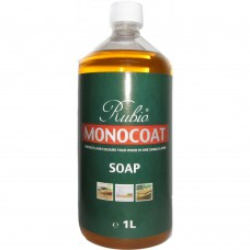 Rubio Monocoat Soap 1L 135978