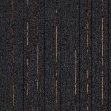 Modulyss Tapijttegel First Straightline 997