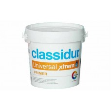 Classidur Universal primer