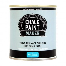 Polyvine Chalk paint maker